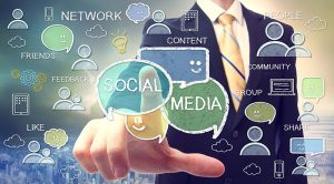 Utilizing Social Media – A Perspective For Your Business