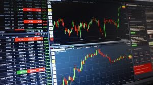 Purchasing FOREX Trading Software – Top Tips For Finding the Best