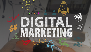 Digital marketing agency how digital marketing allows you to increase your business effectively