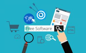 Top 10 Websites To Download Free Softwares