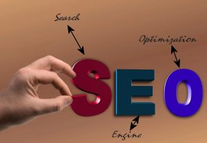 Why Is SEO Important in 2021?
