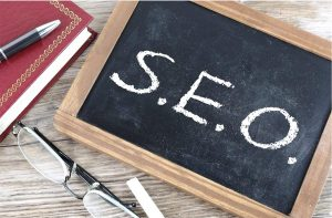 What Is Guest Blogging For Seo?