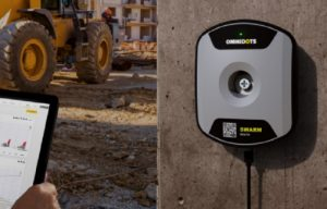 Equipment to use for vibration monitoring