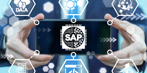 Tips to Evaluating SAP Services