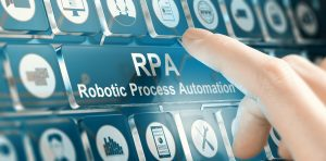 How Experts In Rpa Consulting Making Everything With Ease?