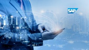 The top 4 reasons Small Businesses hire SAP consulting companies
